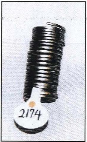 2007.021.022 hair puller.jpg