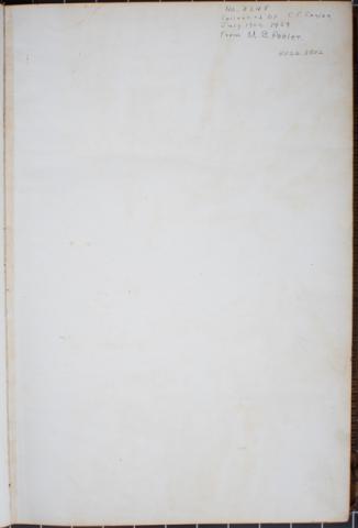 CouncilBook2-002.jpg