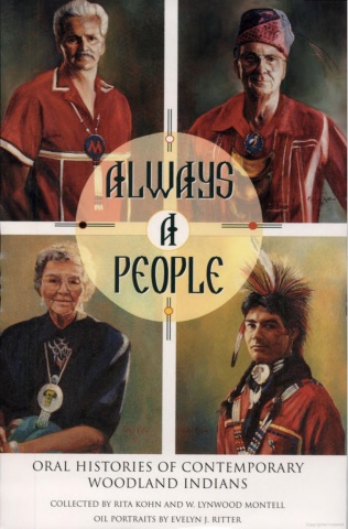 alwaysapeople.png