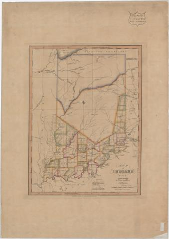 077-CWMF-Map_No_US033-01-Indiana---1819.jpg