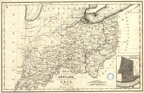 IND.#259-1830.jpg