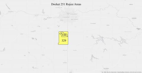 Royce 329, 330.jpg