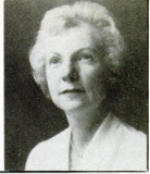 Margaret Pierce.png