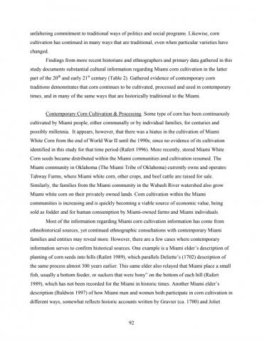 Gonella Dissertation pg. 92